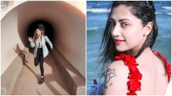 Actress Mamta Mohandas About Her Travel Experience