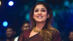 New Rumors Are Circulating About Nayanthara S Withdrawal From The Remake Of Andhadhun