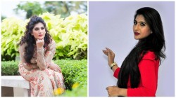 Kasaba Actress Neha Saxena Casting Couch Incident
