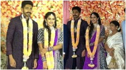 Chiranjeevi S Niece And Actress Niharika Konidela Is Getting Engaged With Chaitanya Jv Today