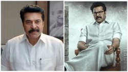 Mammootty Starrer One Will Be A Theatre Release Confirmed The Director Santhosh Viswanath