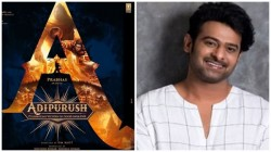 Prabhas To Play Lord Rama In His Next Titled Adipurush Helmed By Om Raut