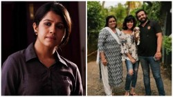 Bigg Boss Malayalam Fame Ranjini Haridas Regret Now For Not Listening To Mom At Younger Age