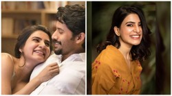 Samantha Akkineni S Hilarious Reply To A Fan Who Asked About Her Pregnancy Is Winning The Internet