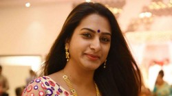 Ajith Costar Surekha Vani Opens Up The Gossips She Has Facing In Day To Day Life