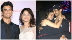 Ankita Lokhande Reveals The Reason Behind Not Attends Sushant Singh Rajput S Funeral