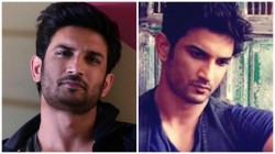 Sushant Singh Rajput S Flatmate Sidharth Pithani Reveals About His Best Friend