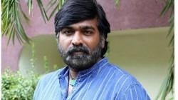Vijay Sethupathi To Reprise Prithviraj Sukumaran S Role In Ayyappanum Koshiyum Telugu Remake Latest