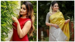 Rimi Tomy Turns 37 Actress Muktha Labelled Rimi As The Strongest Pillar Of Their Family