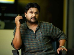 Mecartin Opens Up A Decision With Help Dileep Starrer Punjabi House Becomes A Blockbuster