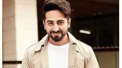 Not Shahrukh Khan Or Salman Khan Ayushmann Khurrana Find A Place In Time S 100 Most Influential Lis