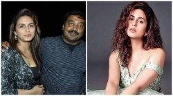 Mammootty Movie White Heroine Huma Qureshi Opens Up About Anurag Kashyap
