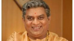 Jagathy Sreekumar S Old Interview Video Get Viral