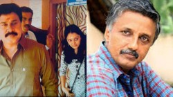 Director Santhivila Dinesh Talks About Dileep And Manju Warrier S Reaction After Their Separation