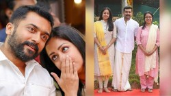 Surya Talks About His Life Changes After Marraige With Jyothika Latest Chat Went Viral
