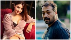 Anurag Kashyap S Reaction About Payal Ghosh S Allegations
