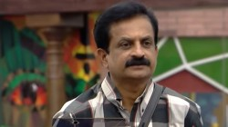 Bigg Boss 2 Fame Rajith Kumar Reveals About Airport Issue