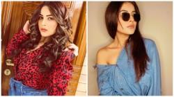 Biggboss Fame Shehnaaz Gill Makeover Picture Went Viral
