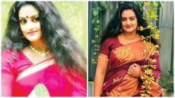 Suchithra Nair Talks About Vanambadi Serial And Future Plans