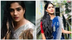 Actress Swasika Files Complaint Against Cyber Bullie To Cyber Cell