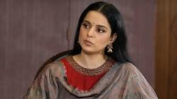 Kangana Ranaut S Plea Should Be Abandoned Bmc To Bombay High Court