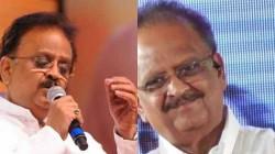 Sp Balasubrahmanyam S Dedication To Music Is A Lesson He Sang Ilayanila 16 Times