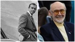 First James Bond Actor Sir Sean Connery Passes Away