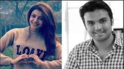 Kajal Aggarwal Marriage Know More About Her Fiance Gautam Kitchlu