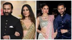 Flashback Friday When Kareena Kapoor Khan Threatened Her Parents For Marrying Saif Ali Khan