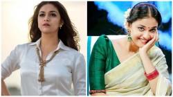 Keerthy Suresh New Movie Miss India Trailer Went Viral