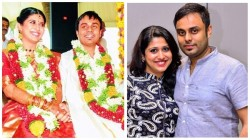 Ranjini Jose Opens Up She In Good Relation With Ex Husband Dj Ram Nair