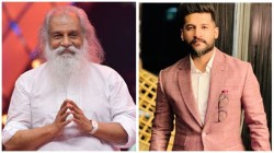 Vijay Yesudas Opens Up How Malayalam Music Industry Treats Singers