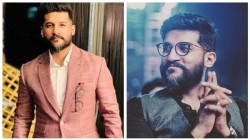 Vijay Yesudas Opens Up About The Viral Interview And Controversies