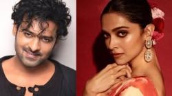 Amitabh Bachchan Als Lead In Nag Ashwin S Next Movie With Prabhas