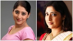 Lakshmi Gopalaswamy About Her Entry And Her Reply To Questions About Marriage