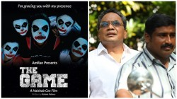 New Malayalam Short Film The Game Went Viral