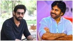 Confirmed Rana Daggubati To Reprise Prithviraj Role In Ayyappanum Koshiyum Telugu Remake