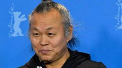 Korean Film Director Kim Ki Duk Dies Due To Covid 19