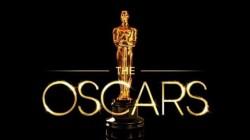 The Oscars 2021 In Person Telecast Will Happen Confirms Academy Representative