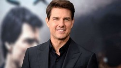 5 Mission Impossible Crew Members Quit After Tom Cruise S Yell For Breaking Covid 19 Protocol