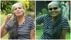 Bigg Boss Fame Rajini Chani Talks About Her Glamour Photoshoot