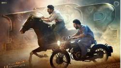 Ss Rajamouli S Big Budget Movie Roudram Ranam Rudhiram Release Date Announced