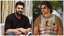 Social Buzz Prabhas Hiked His Remuneration To Rs 100 Crores Becomes The Highest Paid Actor Of Indi