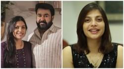 Santhi Priya Who Played Advocate Renuka In Drishyam 2 Opens Up