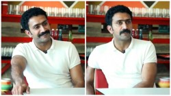 Shine Tom Chacko Talks About His Upcoming Movie Operation Java
