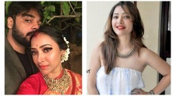 Shweta Basu Prasad Finally Opens Up About Her Separation And Divorce With Rohit Mittal
