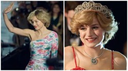 Golden Globes 2021 Nominations Announced Mank And The Crown Leads This Year List