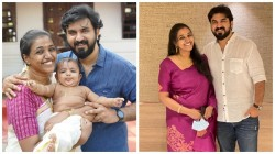 Kalias Menon Opens Up About Wife Annapoorna Pillai S Driving