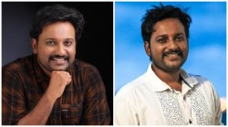 Asianet S Idea Star Singer Fame Najim Arshad Opens Up His Struggles
