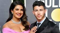 93rd Oscar Nominations List Announce Priyanka Chopra And Nick Jonas